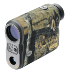 Лазерный дальномер Leupold RX-1000i TBR DNA Mossy Oak Break-up infinity